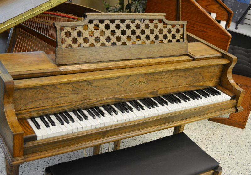 Piano Prices Deals On 1001 Blocks