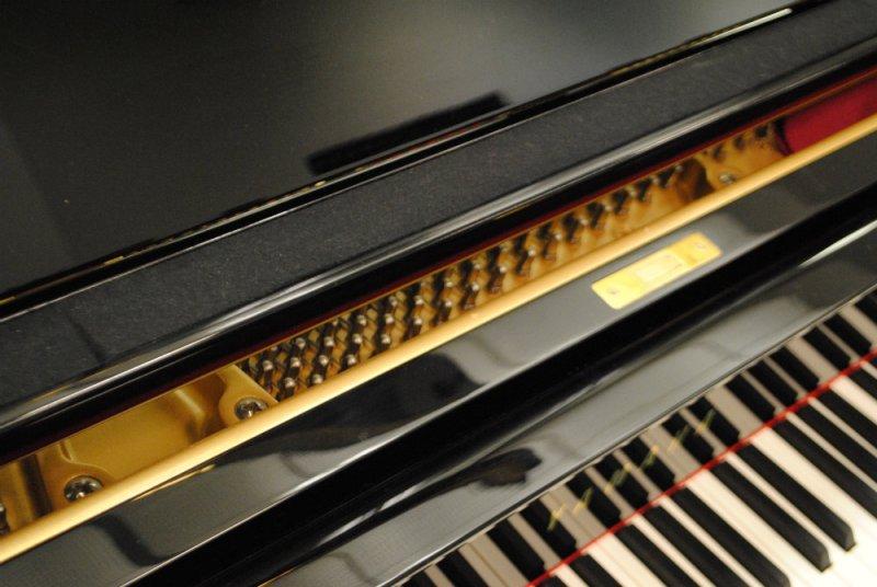 Yamaha grand piano c3 conservatory 6 039 1 ebay for Yamaha c3 piano price
