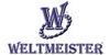 accordions/weltmeister-logo.png