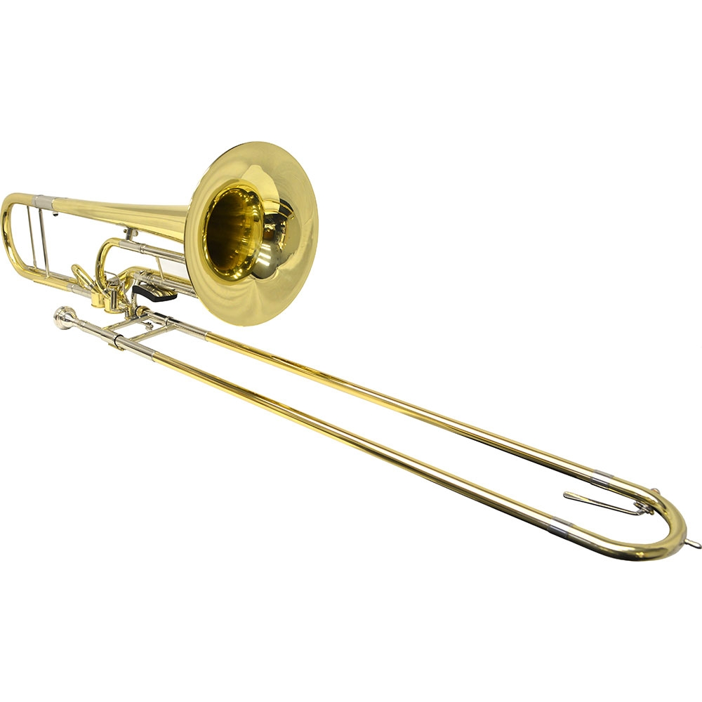 Trombone Related Keywords & Suggestions - Trombone Long Tail Keywords