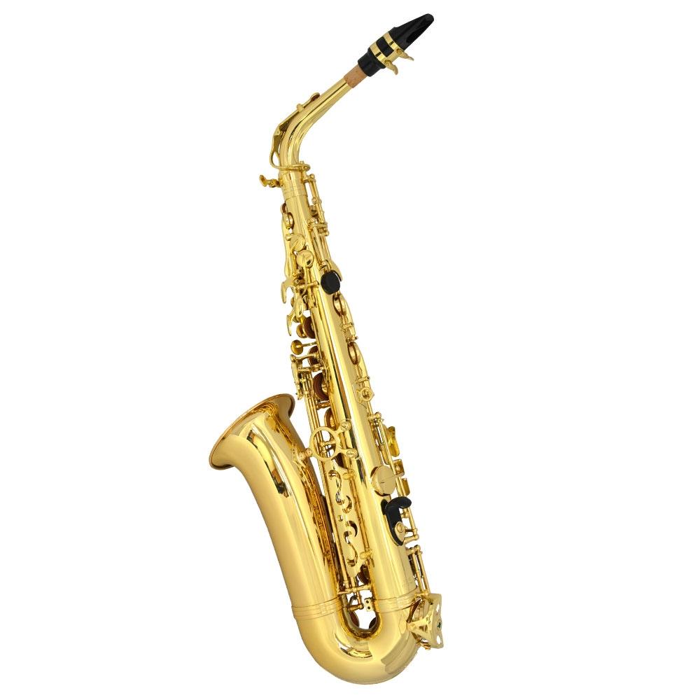 Alto sax saxophone