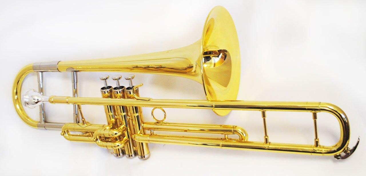 valve trombone deals on 1001 blocks. Black Bedroom Furniture Sets. Home Design Ideas