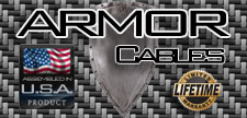 Armor Cables