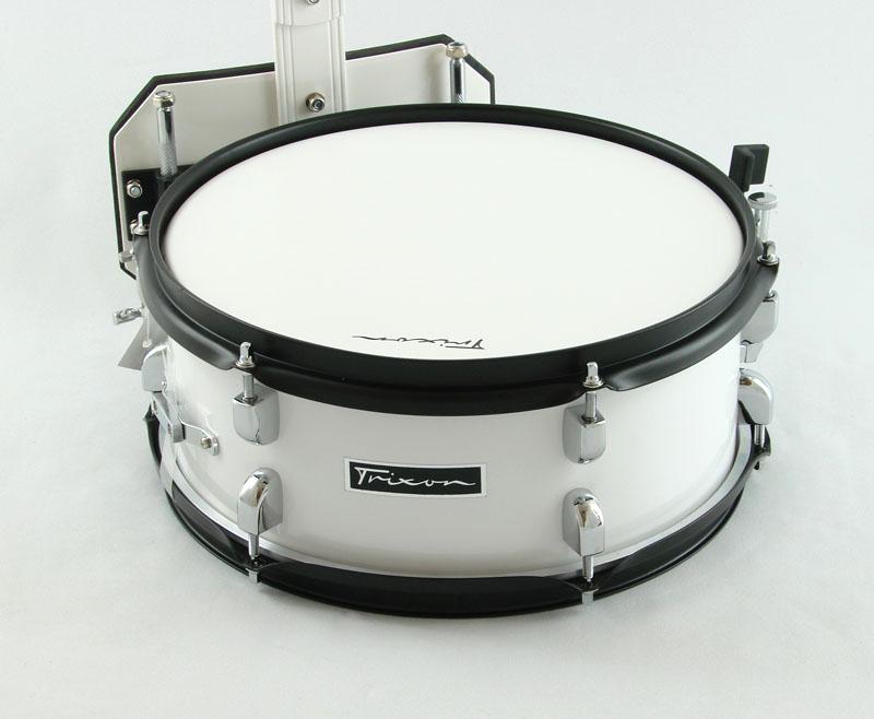 Trixon Field Series Scholastic Marching Snare Drum