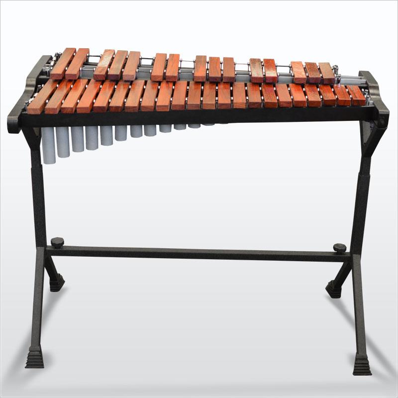 gt  World Percussion  gt  Xylophone  amp  Marimba  gt  Trixon Odessa XylophoneXylophone