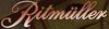 grandpianos/Ritmuller/ritmuller-logo_1.jpg