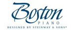 grandpianos/boston-logo.JPG