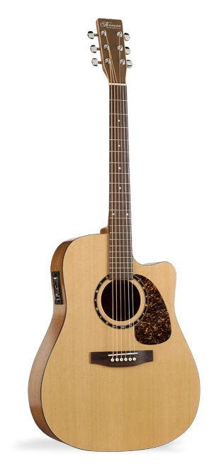 Canadian Made Acoustic Guitars http://www.jimlaabsmusic.com/guitars/acoustic-guitars/norman-studio-st40-cw-gt-4t-acoustic-guitar/prod_4699.html