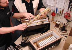 Accordion Repair Supplies http://www.jimlaabsmusic.com/repairs/info_23.html