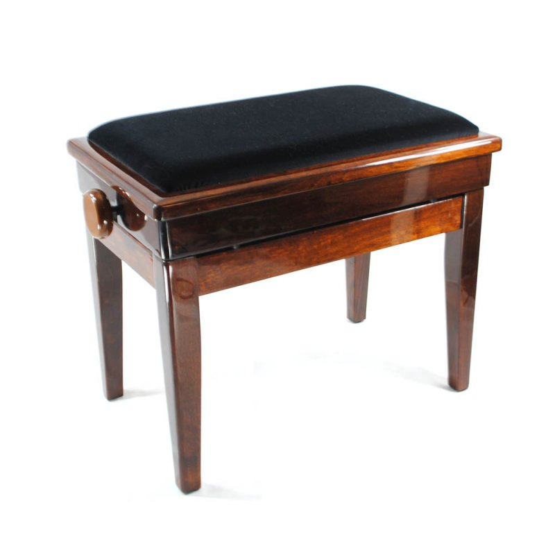 Piano Artist Bench 28 Images Frederick Piano Bench Adjustable Upright Walnut Polish Ebay