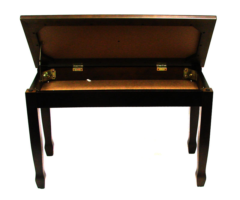 Piano Bench Ebay 28 Images Deluxe Piano Bench Separate