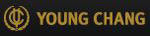 pianos/young-chang-logo.JPG
