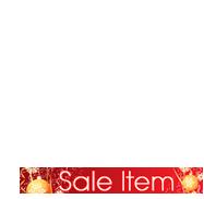 sale-tags/Sale-Item.png