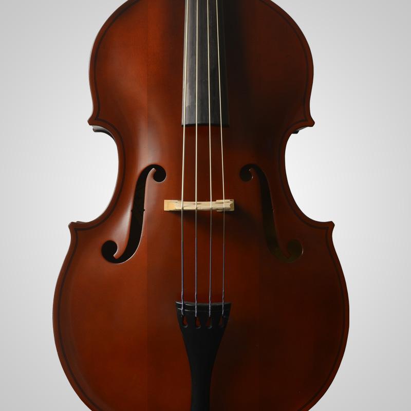 Engelhardt Double Basses music123