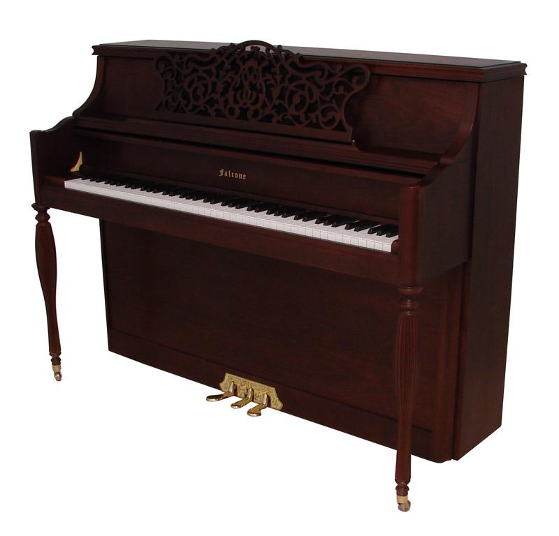 console piano prices. Black Bedroom Furniture Sets. Home Design Ideas