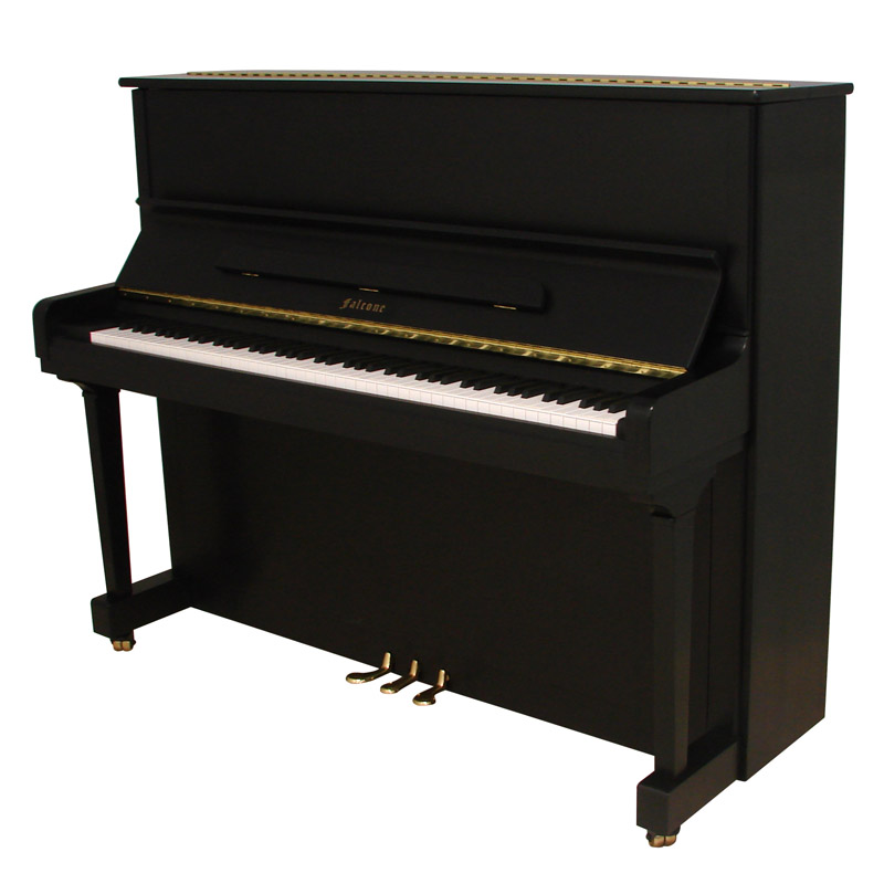 wurlitzer upright piano. Black Bedroom Furniture Sets. Home Design Ideas