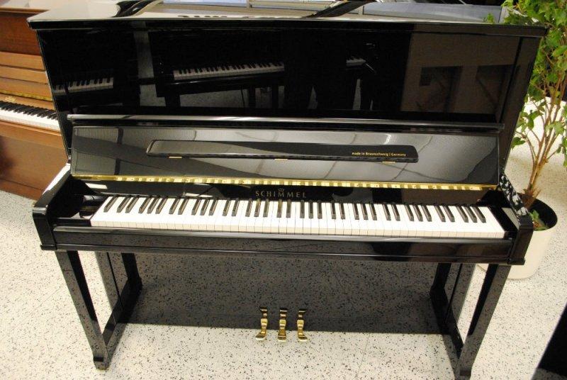Schimmel upright pianos prices piano world piano for Yamaha piano dealer near me